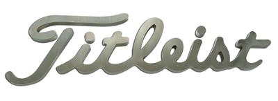 script fonts sign letter font sample