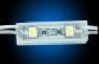 led module CT2607TF