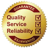 Best Qaulity - Huge Selection - Top Reliability